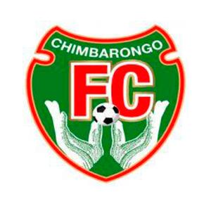 Chimbarongo