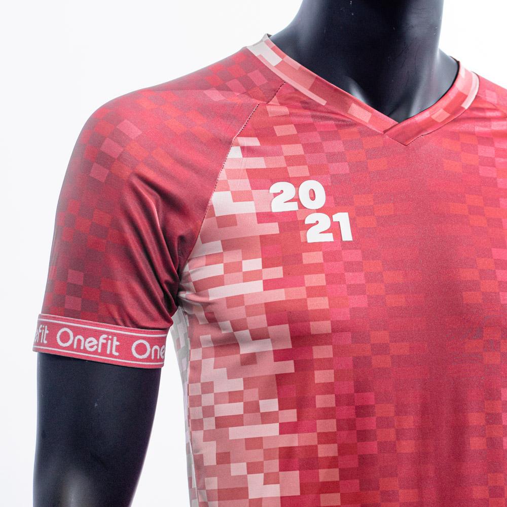 Camiseta de Entrenamiento de f/útbol de Mil/án 2021 ch/ándal Liso para ni/ños y ni/ñas Ropa de Entrenamiento de competici/ón los Mejores Regalos para Hombres Conjuntos de 2 Piezas